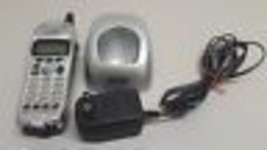 Uniden DCX770 Accessory Handset and Charger expansion  - $19.79