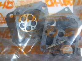 0000 007 1039, Stihl, Repair Kit For Carburetor - $10.99