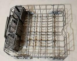 WCI-154625401 Electrolux Frigidaire Dishwasher Lower Rack WCI-154786501 15478660 - $98.01
