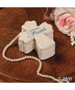 Cross Keepsake Box New - $15.95