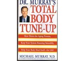 Dr. murray s total body tune up thumb155 crop