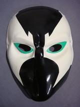 Image Comics Spawn Halloween Mask Pvc New Mc Farlane - $10.95