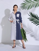 Simplicity Dress 6-8-10-12-14 - $16.73