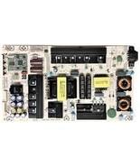 Hisense 224317 Power Supply for 65H9100E - $14.99