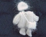 Toddler white sweater set heidi ott gemjanes dollhouse miniatures 1 thumb155 crop