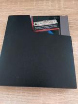 Nintendo NES The ChessMaster image 2