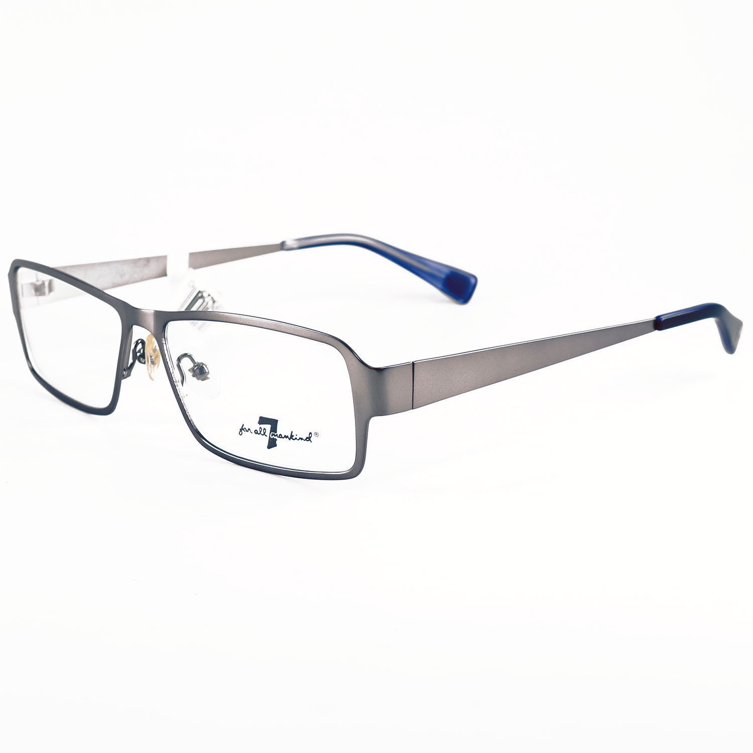 7e80afbd59d Authentic 7 For All Mankind Frame 705 and 24 similar items