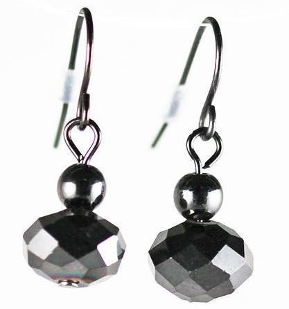 Gorgeous Multi teired Multi strand necklace set