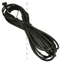 Simplicity Vacuum Cleaner Power Supply Cord - $23.90