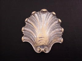 Magnet Sea Shell Relief - $2.00