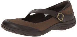 Merrell Women's Dassie MJ Slip-On - $88.81+