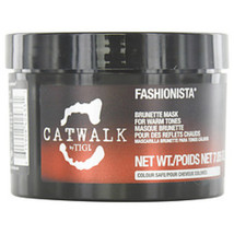 CATWALK by Tigi - Type: Conditioner - $20.71