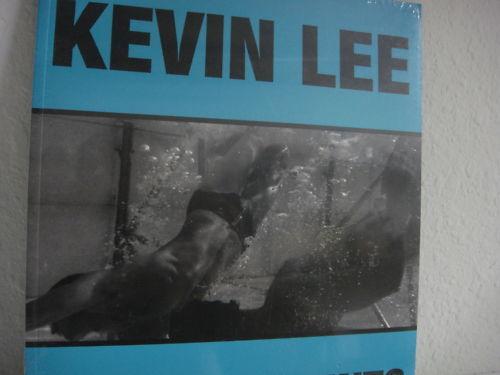 KEVIN LEE UNDERCURRENTS AUBREY WALTER NEW