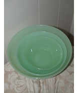 Green Jade Bowl - $595.00