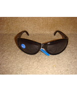OKLAHOMA CITY THUNDER SUNGLASSES NBA - $9.95