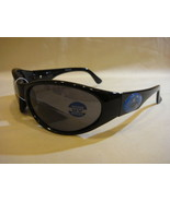 ORLANDO MAGIC SUNGLASSES NBA MAXIMUM UV PROTECTION - $9.95