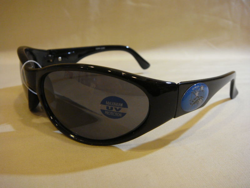 ORLANDO MAGIC SUNGLASSES NBA MAXIMUM UV PROTECTION