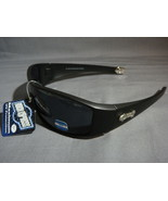 OZZY OSBOURNE SUNGLASSES RAISED LOGO BLACK ROCK & ROLL - $5.95