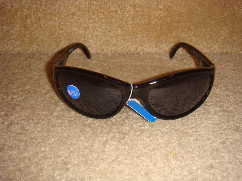 SACRAMENTO KINGS SUNGLASSES NBA