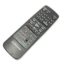 Emerson 0766099020 Factory Original VCR Remote Control For SNVR4006A VCR4003A - $19.99