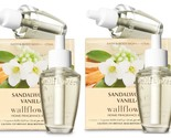 Sandalwood vanilla wallflower double pack 2pack thumb155 crop
