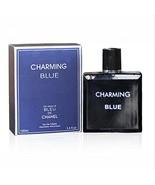 Perfume King 2019 NEW YORK NITE, Our Inspiration of BLEU DE CHANEL, Eau ... - $14.50