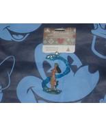 Disney Moana & Hei Hei FairyTale Moments Sketchbook Ornament NEW 2020 - $19.75