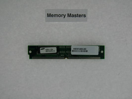 MEM1400-8D 8MB Approved DRAM Memory for CISCO 1400 SERIES ROUTERS
