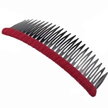 Bangs Hair Hoop Hairpin Jewelry Headdress Hair Accessories Comb Plate Hair
