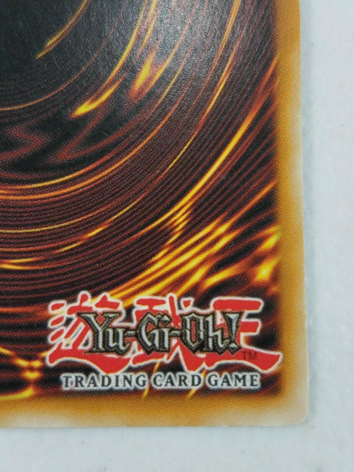 Yu-gi-oh! Trading Card - Heat Wave - STBL-EN061 - Rare - 1st Ed.