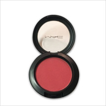 MAC Powder Blush - Oh, My!, Let's Be Friends - $12.41