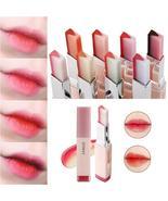 Double Color Moisturizer Lipstick Long Last Waterproof Lip Stick Lip Car... - $15.90+