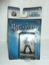 NOS Nano Metalfigs Harry Potter   S-44 - $3.99