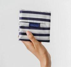 BAGGU Standard Reusable Shopping Bag Eco-friendly Foldable - 3 Colors image 4