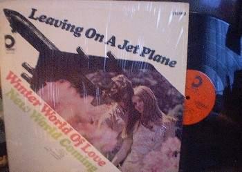 1324 newworldcoming leavingonajetplane