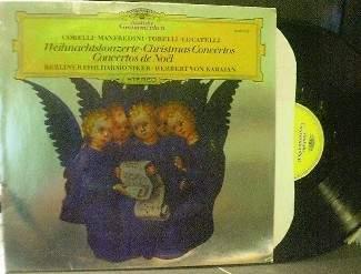 C 74 berlinerphilharmoniker 2530070
