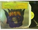 C 74 berlinerphilharmoniker 2530070 thumb155 crop