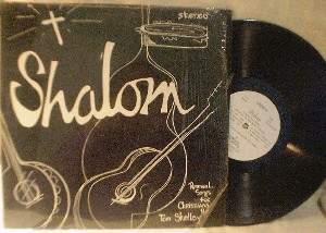 823 tomshelley shalom
