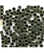 1440 RHINESTONES JONQUIL  2mm ss6 Hot Fix 10 Gross - $9.56