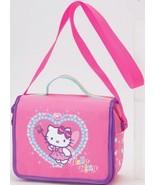 SALE...Hello Kitty Mini Bag: Fairy - $25.00