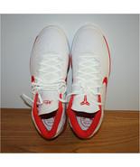 NIKE KOBE AD TB PROMO <942521 - 111>,Men's Basketball Shoes, US SIZE 14,NWB - $88.81