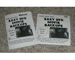 Dvd backup 01 thumb155 crop
