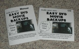 Dvd backup 01 thumb200