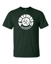 Taurus Firearms White Logo T Shirt 2nd Amendment Pro Gun Rights Rifle Pistol Tee image 4