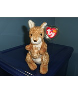 Willoughby Ty Beanie Baby MWMT 2004 - $7.99