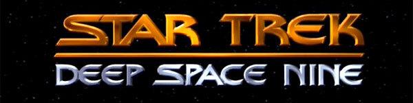 STAR TREK DEEP SPACE NINE QUARK HALLOWEEN MASK PVC NEW