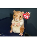 Pellet Ty Beanie Baby MWMT 2000 - $6.99