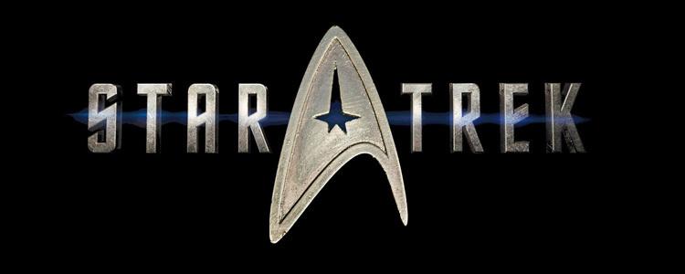 STAR TREK SCOTTY GALAXY COLLECTION FIGURE NEW