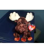 Zeus Ty Beanie Baby MWMT 2002 - $8.99