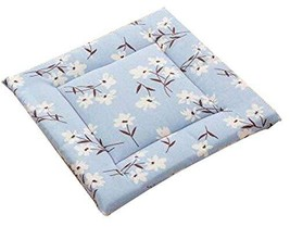 Comfortable Square Chair Cushion Chair Pad Office Bedroom Seat Pad - €20,43 EUR